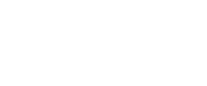 Logo společnosti Iva Krečmerová reality s.r.o.